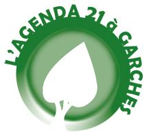 Agenda 21 Garches