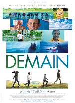 Demain - Documentaire