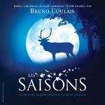 Les saisons - Le film