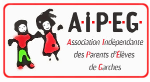 Association de parents d'élève Aipeg